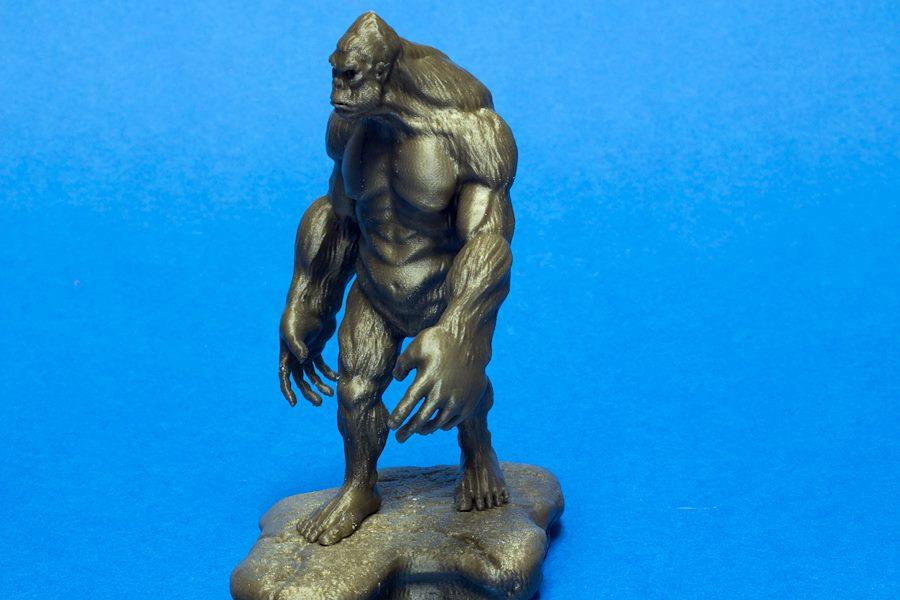 3D Print Gorilla5