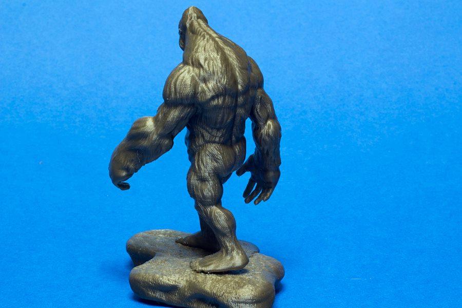 3D Print Gorilla6