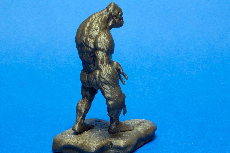 3D Print Gorilla1