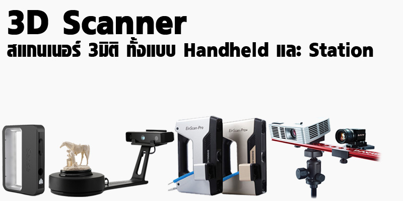 New LayOut-Scanner