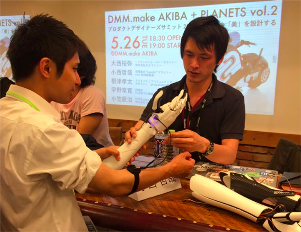exxiii-japanese-design-engineers-release-files-bionic-hand-00004