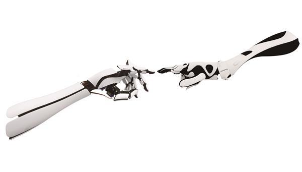 exxiii-japanese-design-engineers-release-files-bionic-hand-00006