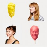 british-startup-candy-mechanics-uses-printing-1