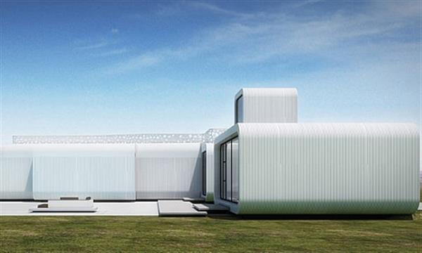 dubai-build-the-worlds-first-fully-functional-printed-office-building-1