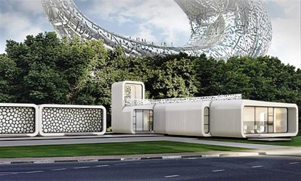dubai-build-the-worlds-first-fully-functional-printed-office-building-2