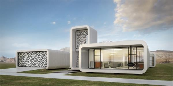 dubai-build-the-worlds-first-fully-functional-printed-office-building-3