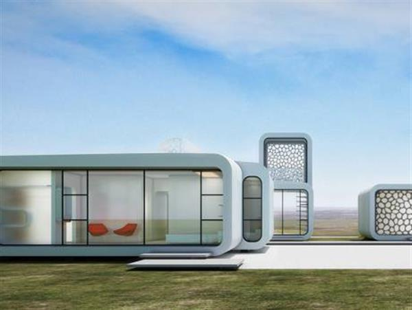 dubai-build-the-worlds-first-fully-functional-printed-office-building-4