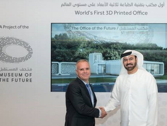 dubai-build-the-worlds-first-fully-functional-printed-office-building-5