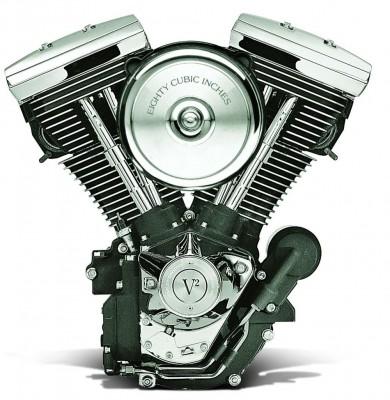 evolution engine image