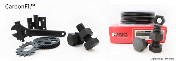 formfutura-releases-carbon-fiber-reinforced-carbonfil-filament-fdm-3d-printers-00002