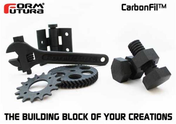 formfutura-releases-carbon-fiber-reinforced-carbonfil-filament-fdm-3d-printers-00004
