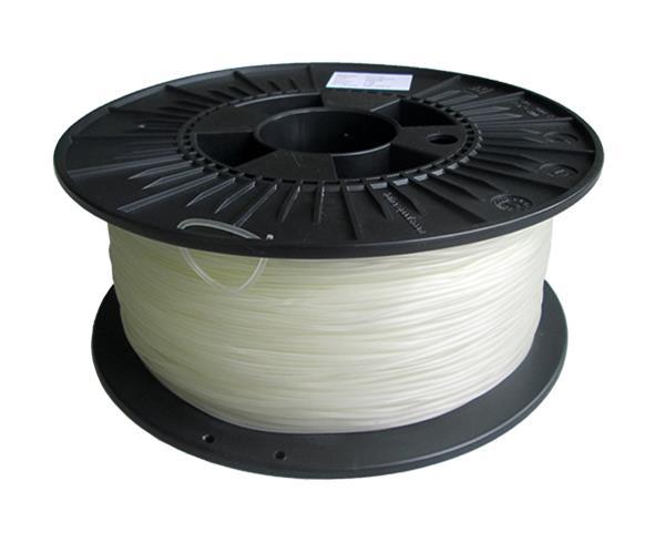 -german-reprap-unveils-highly-flexible-tpu-93-soft-plastic-filament-00001