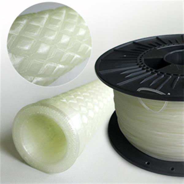 -german-reprap-unveils-highly-flexible-tpu-93-soft-plastic-filament-00003