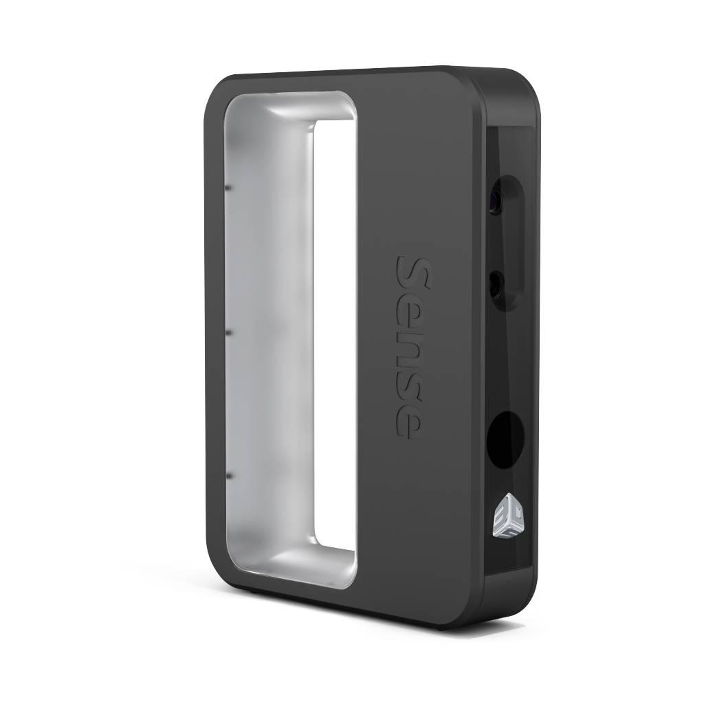 3d-systems-cubify-sense-3d-scanner