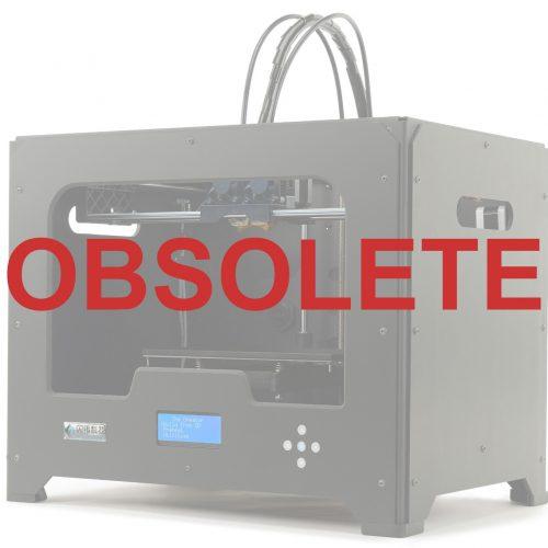 81EOkYGn-IL._SL1500_Obsolete