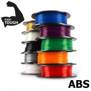 Filament Tough ABS