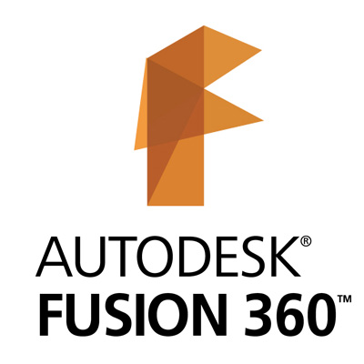 Front Page Fusion360