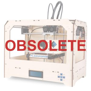 creator-dual-extruder_2_2 Obsolete