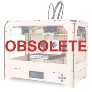 creator-dual-extruder_2_2 Obsolete