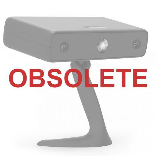 einscan22015_orig OBSOLETE