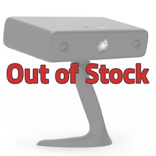 einscan22015_out of stock