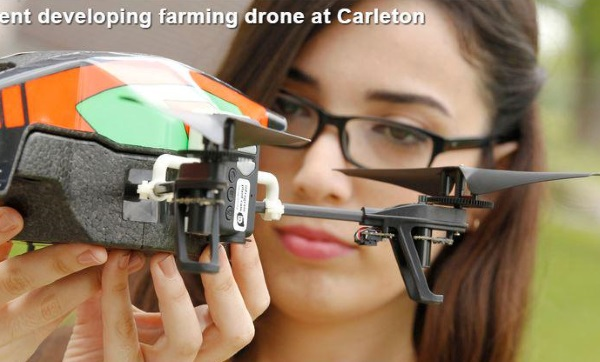 engineering-student-develops-low-cost-3d-printed-crop-monitoring-drone-family-farm-1