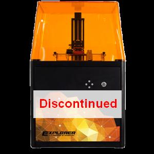 explorer_3 discont