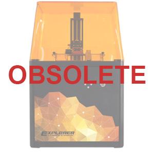 explorer_OBSOLETE