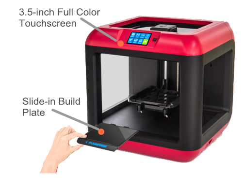 finder_3d_printer_03_1