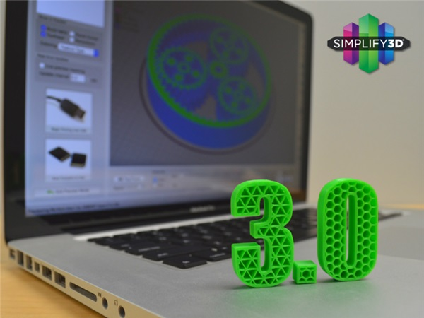 simplify3d-announces-biggest-update-yet-universal-3d-printing-software-00001