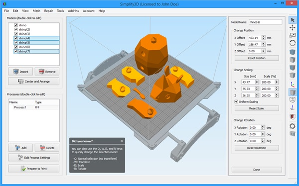 simplify3d-announces-biggest-update-yet-universal-3d-printing-software-00005