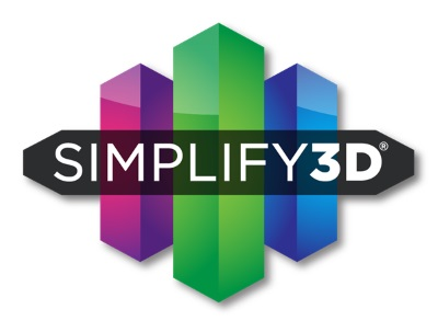 simplify3d-announces-biggest-update-yet-universal-3d-printing-software-00006