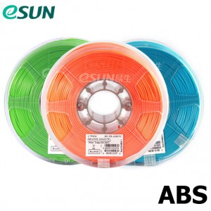 eSUN ABS Cover