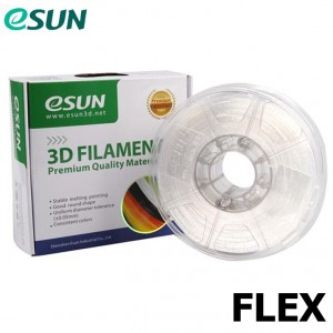 eSUN  Cover Flex