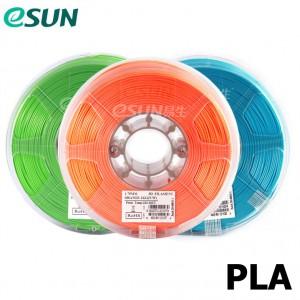 eSUN  PLA Cover