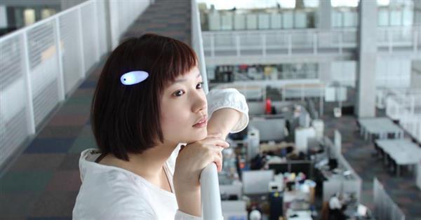 japanese-graduate-student-tatsuya-honda-develops-3dprinted-1