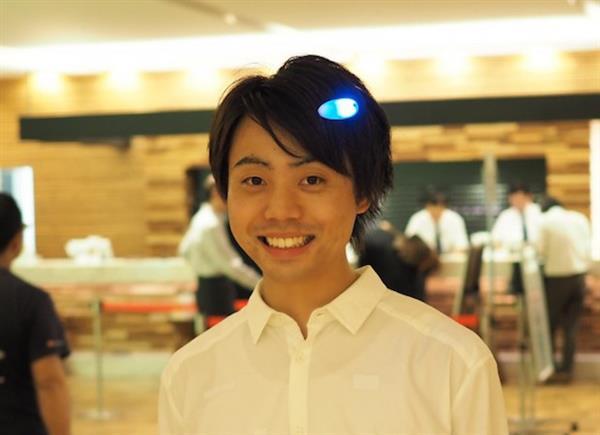 japanese-graduate-student-tatsuya-honda-develops-3dprinted-4