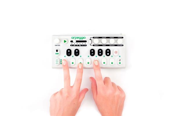 tangible-instruments-3d-printing-electronic-instrument-arpeggio-4