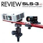 Review SLS3