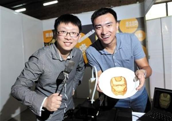 chinese-pancake-3d-printer-makes-pancakes-in-just-90-seconds-1