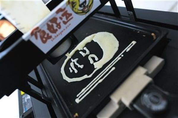 chinese-pancake-3d-printer-makes-pancakes-in-just-90-seconds-2
