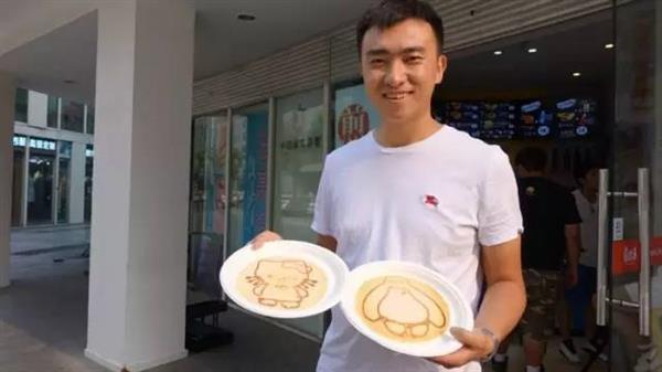 chinese-pancake-3d-printer-makes-pancakes-in-just-90-seconds-3