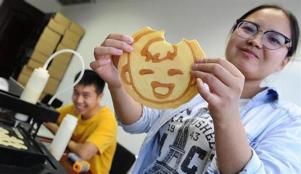 chinese-pancake-3d-printer-makes-pancakes-in-just-90-seconds-4