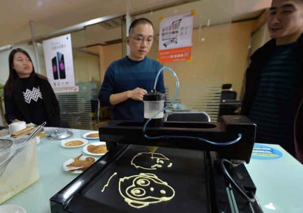 chinese-pancake-3d-printer-makes-pancakes-in-just-90-seconds-5