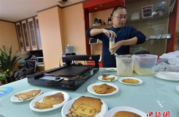 chinese-pancake-3d-printer-makes-pancakes-in-just-90-seconds-7