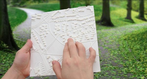3d-printing-tactile-maps-blind-and-visually-impaired4