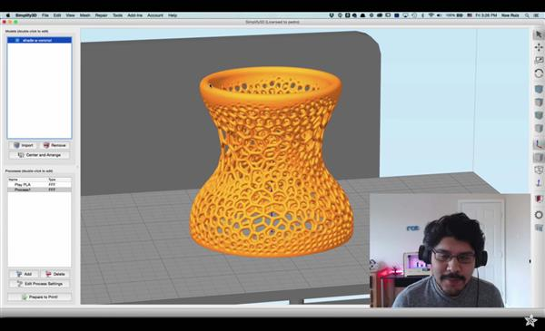 how-to-make-stunning-voronoi-patterns-with-autodesk-fusion-360-and-meshmixer-04