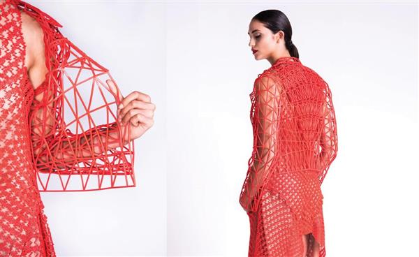 israeli-fashion-student-danit-peleg-3d-prints-entire-3