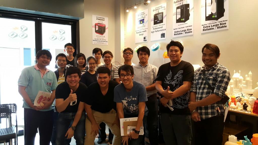 class 3d printer101_5271