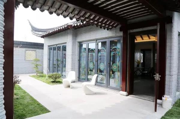 winsun-3d-prints-two-gorgeous-concrete-chinese-courtyards-inspired-by-the-ancient-suzhou-gardens-12